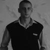 Alecsandr, 29, г.Первомайское