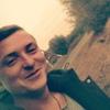 Аркадий, 24, г.Москва