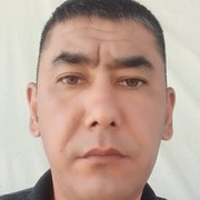 Нурлан Байтемиров 34 Бишкек