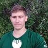 Дмитрий, 24, г.Бугуруслан