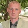 Oleg, 32, г.Боготол