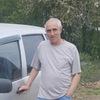 Виталий, 50, г.Абинск