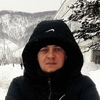 Михаил, 27, г.Междуреченск
