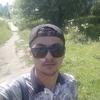 Абрам, 28, г.Жуков
