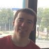 Денис, 28, г.Жуковский