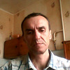 евгений, 47, г.Тула