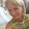 Анна, 39, г.Всеволожск