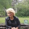 Лариса, 45, г.Екатеринбург