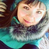Мария, 26, г.Забитуй