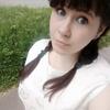 Анна, 24, г.Торжок
