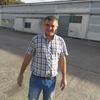 Азнаур, 44, г.Черкесск
