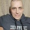 Сергей, 51, г.Ивот