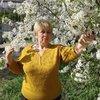 Надежда, 61, г.Товарково