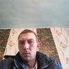 Андрей, 32, г.Заозерный