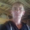 Евгений, 38, г.Чердынь