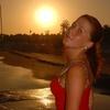 Женя, 38, г.Краснозаводск