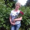 Ирина, 53, г.Мосальск