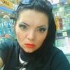 Алена, 36, г.Курск