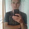 Николай, 27, г.Ижевск