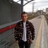 Артём, 18, г.Татищево