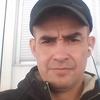 хамро, 40, г.Самара