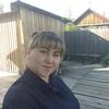 Юлия, 22, г.Казачинское (Иркутская обл.)