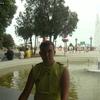 Василий, 27, г.Ишеевка