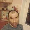 олег, 42, г.Краснозаводск