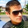 Денис, 30, г.Жирятино