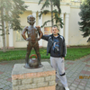 Александр, 36, г.Борисоглебский