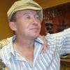 Дмитрий, 52, г.Лысьва