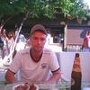 Серёга, 35, г.Омск