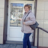 Ирина, 62, г.Мирный (Саха)