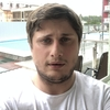 Тим, 31, г.Сергиев Посад