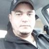 Дмитрий, 41, г.Хвалынск