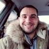 alexlex, 34, г.Черногорск