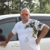 сергей, 46, г.Сосновоборск (Красноярский край)