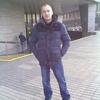 Даниил, 34, г.Москва