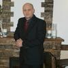 Алексей, 38, г.Тында