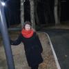 Ольга, 38, г.Советская Гавань