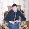ДИМА, 34, г.Яранск