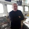 Валерий, 56, г.Азов