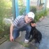 Алексей, 38, г.Тогучин