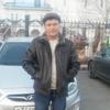 Сергей, 30, г.Чебаркуль