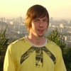 Александр, 33, г.Серов