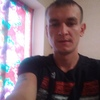 Александр, 25, г.Сызрань
