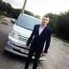 Богдан, 21, г.Тазовский