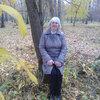 Маргарита Кондакова, 64, г.Арзамас