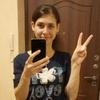 Светлана, 28, г.Омск