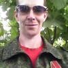 Эдуард Антонов, 37, г.Зерноград